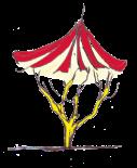 Logo Bessines