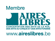 Logo Membre Aires Libres 2017