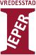 logo ypres