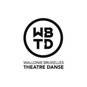 WBTD_Logo_pos